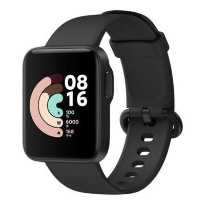 שעון חכם Xiaomi Mi Watch Lite GPS שיאומי