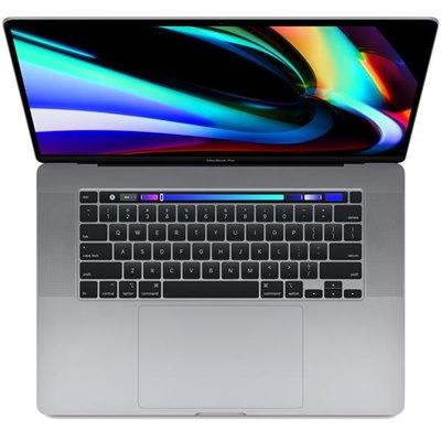 מחשב נייד Apple MacBook Pro 16 Z0Y0006H7 אפל