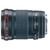 עדשה Canon EF 135mm f/2L USM קנון