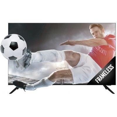 טלוויזיה בגודל 42 דגם FJ-42D3 FHD FUJICOM LED