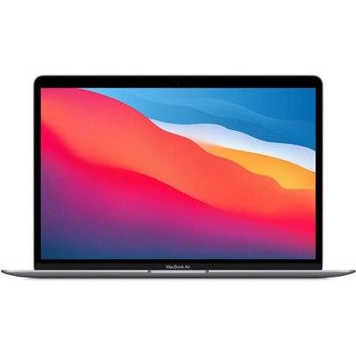 מחשב נייד Apple MGN73HB/A אפל