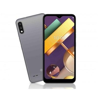 טלפון סלולרי LG K22 32GB