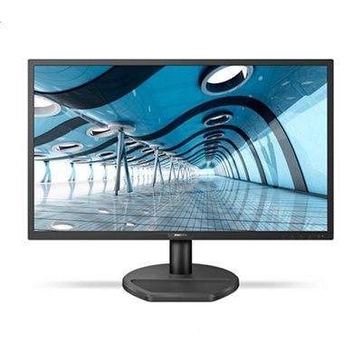 מסך מחשב Philips 221S8LDAB 21.5 אינטש Full HD פיליפס