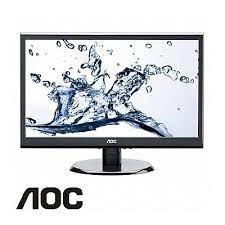מסך מחשב AOC M2470SW