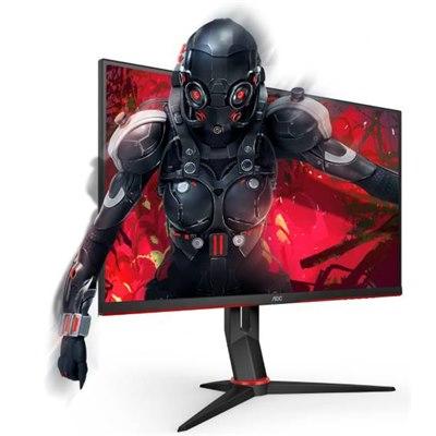 מסך מחשב AOC 27G2U5/BK 27 אינטש Full HD