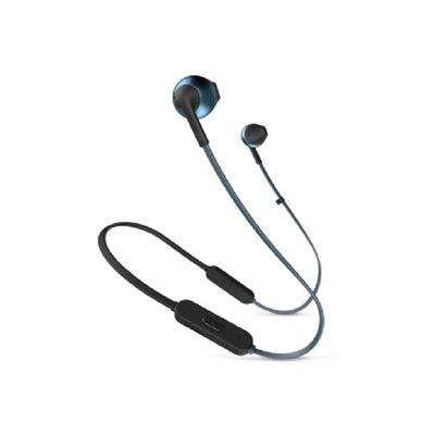 אוזניות JBL Tune 205BT Bluetooth