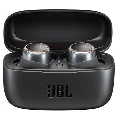 אוזניות JBL Live 300TWS True Wireless