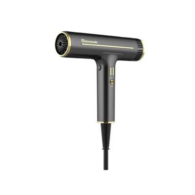 מייבש שיער Sassonic ESE8000