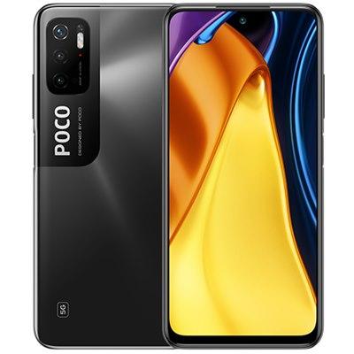 טלפון סלולרי Xiaomi Poco M3 Pro 5G 128GB שיאומי