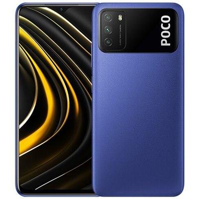 טלפון סלולרי Xiaomi Poco M3 128GB שיאומי