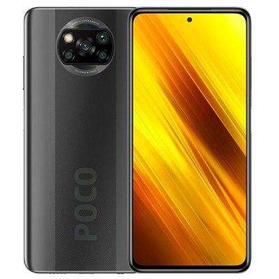 טלפון סלולרי Xiaomi Poco X3 Pro 128GB 6GB RAM שיאומי
