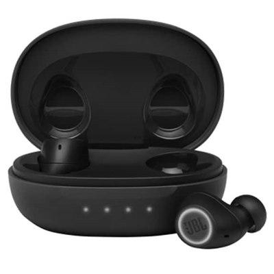 אוזניות JBL Free 2 True Wireless