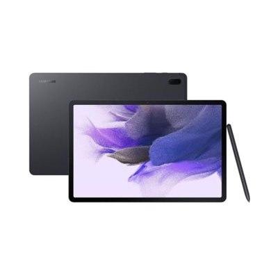 טאבלט Samsung Galaxy Tab S7 FE 12.4 SM-T733 128GB 6GB RAM Wi-Fi סמסונג