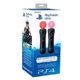זוג שלטי Playstation Move VR מקורי Sony